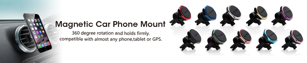 Magnetic_Car_Phone_Mount